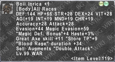 Boii Lorica +1 description.png