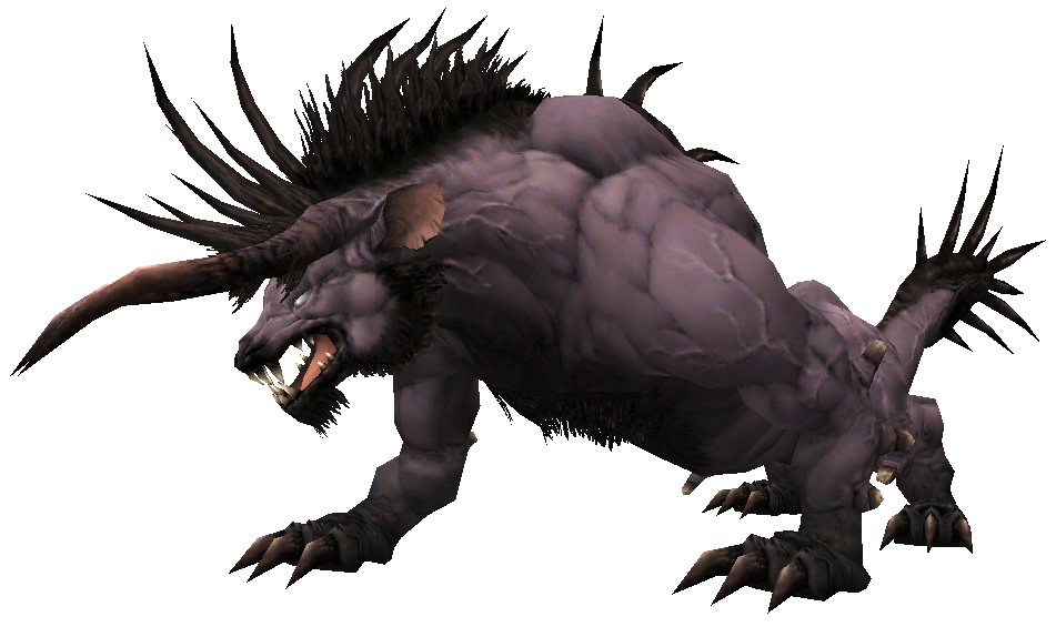 Category-Behemoth.jpg