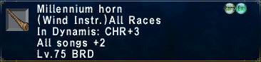 Millennium Horn description.png