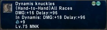 Dynamis Knuckles description.png